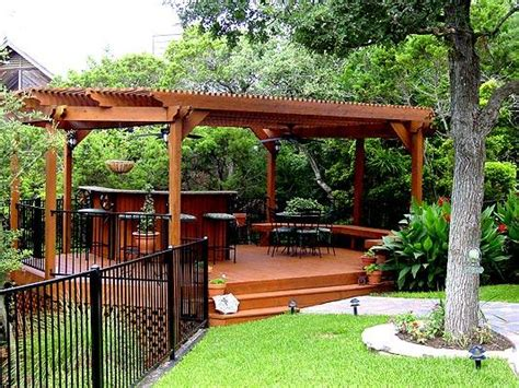 stand alone monkey bars for backyard stand alone monkey bars for backyard the 5 most popular