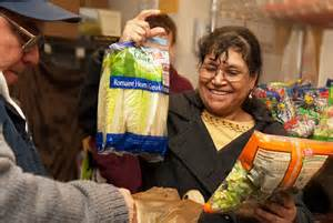 Dupage County Food Pantries by Food Pantry S Resource Center