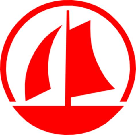red boat clipart red sailboat clipart clipart panda free clipart images