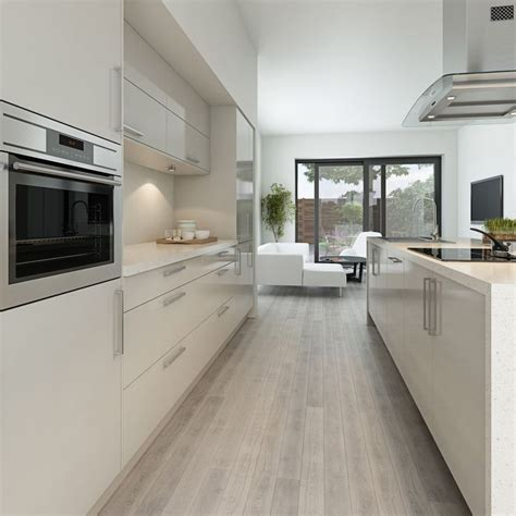 always classy warm light gray cabinets kitchen the 25 best light grey kitchens ideas on pinterest grey