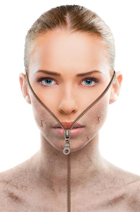 7 Tips On Soft Skin by Loren S World Loren S World Trends