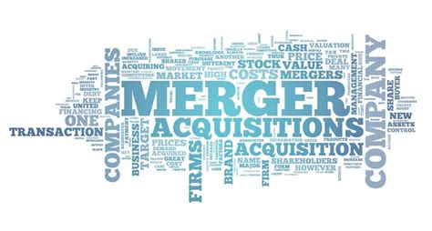 Mergers And Acquisitions insight on mergers and acquisitions investadvocate