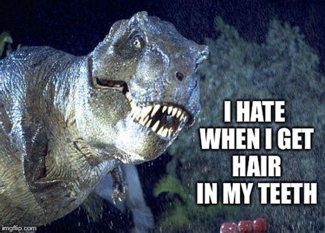 Meme Generator Jurassic Park - jurassic park meme imgflip