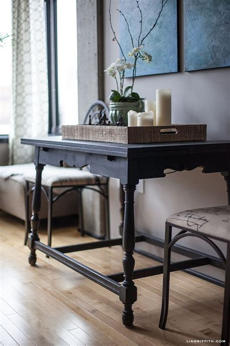 Sloan Chalk Painted Furniture by 425 Best Cece Caldwell Chalk Paint Ideas Images On
