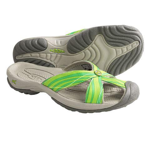 keen bali sandal keen bali sandals for save 31