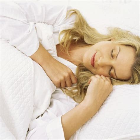 is working out before bed bad does working out before bed make you burn more while sleeping healthy living
