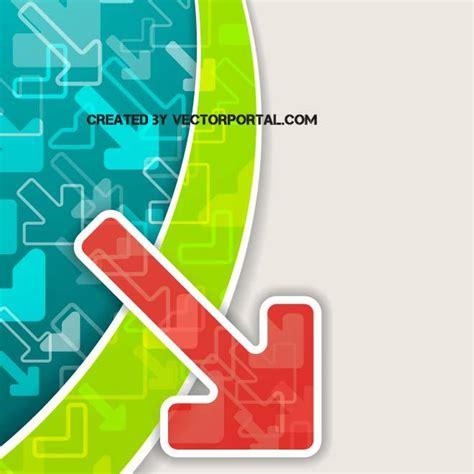 star 3d vector download at vectorportal star 3d vector download at vectorportal