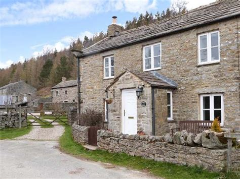 riverside whaw yorkshire dales self catering holiday