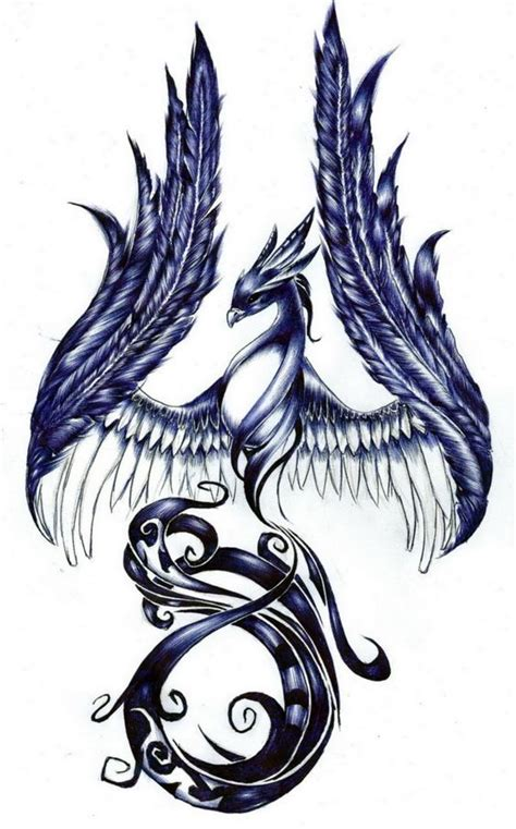 fenix tattoo 25 best ideas about tattoos on