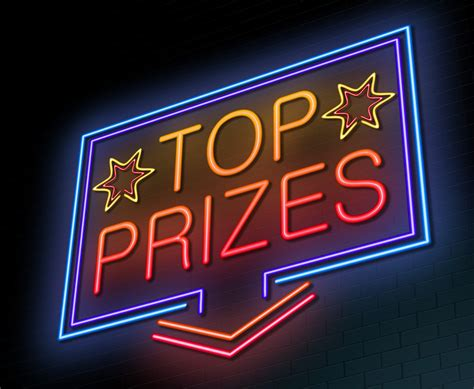 Games For Giveaways - 8 tips for choosing prizes for trade show prize wheel games