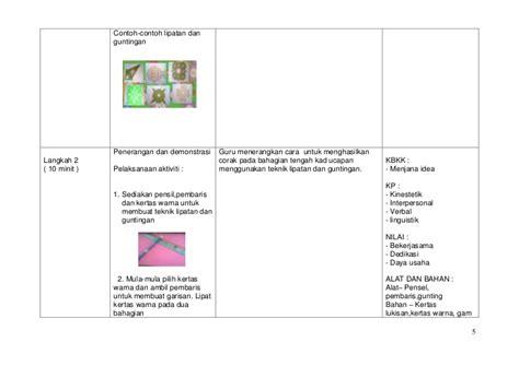 membuat kartu ucapan hari guru rph membuat corak dan rekaan kad ucapan hari ibu kbsr thn 4