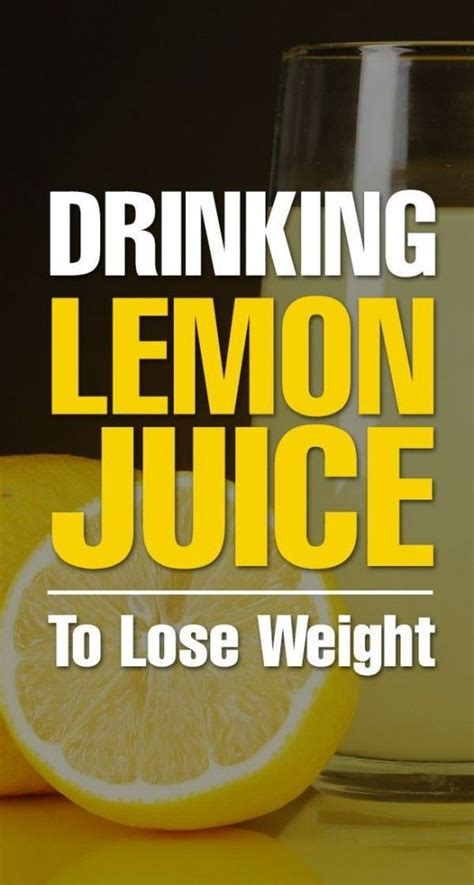 Does Lemon Detox Make You Lose Weight by 1000 Images About Shakes Smoothies Juices And Different