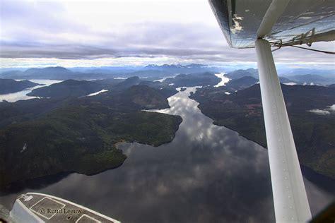 the deep south ruud leeuw vistas canada