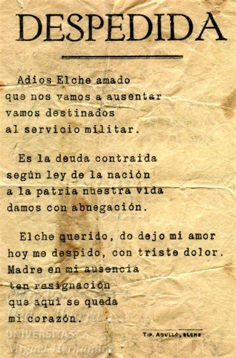un poema de despedida de la escuela apexwallpaperscom mejores poemas de despedidas de graduaci 211 n im 193 genes de