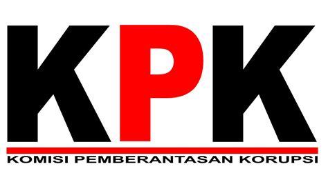 email kpk indonesia s corruption eradication commission gets fierce