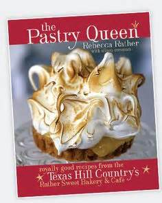 the pastry chefs black book books pastry chef books on pastry chef