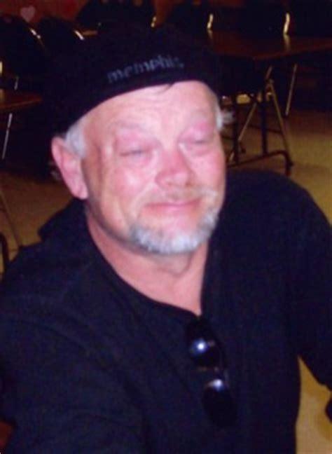 kale vaughn roller crouch funeral home batesville
