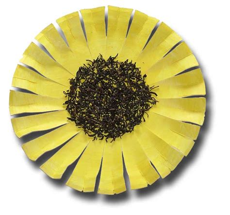 sunflower paper plate craft paper crafts for children 187 search results 187 sunflower