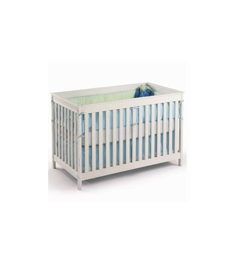 3 in 1 baby crib ap industries lollipop 3 in 1 crib