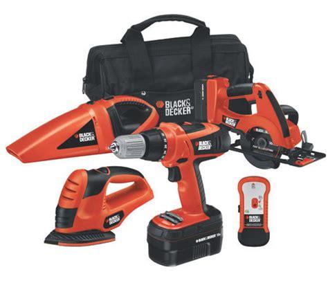 black decker tools black and decker tools tools keep