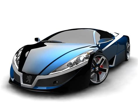 peugeot fast car peugeot concept car whether you re interested in restoring