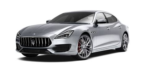 maserati quattroporte 2017 grey maserati the official website maserati canada