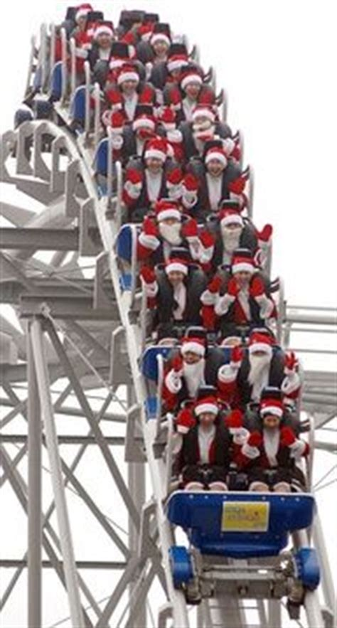rollercoasters a christmas carol 1000 images about roller coasters old and new on roller coasters cedar point and