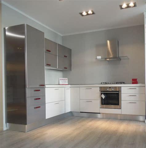 mobile cucina ad angolo mobili cucina ad angolo amazing mobile cucina with mobili