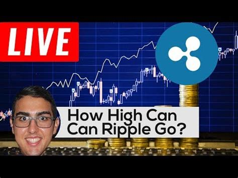 discord xrp how high can ripple xrp go youtube