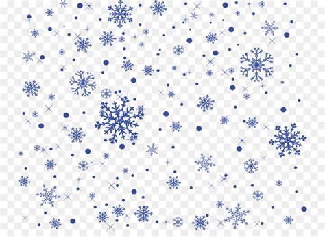 snowflakes background png snowflakes background impremedia net