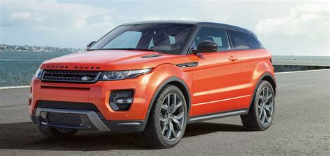 Auto Finanzieren Oder Leasen Ohne Anzahlung by Range Rover Evoque Ohne Anzahlung Leasen Leasingrechner