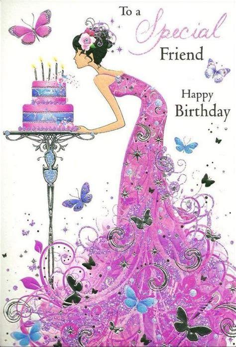 Birthday Card For Dear Friend 25 Best Birthday Quotes On Pinterest Birthday Wishes