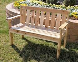 Park Benches At Lowes 52 Outdoor Bench Plans The Mega Guide To Free Garden