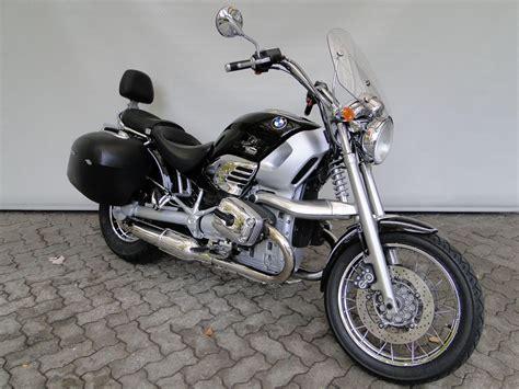 motorrad occasion kaufen bmw    abs hobi moto ag
