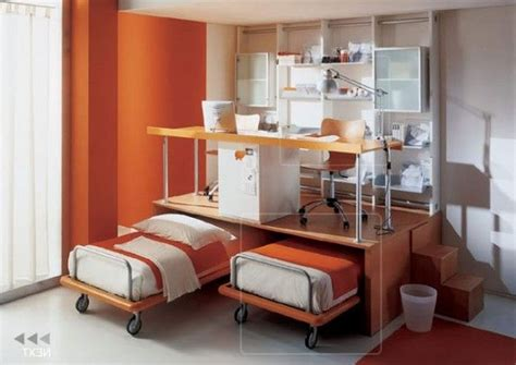Ikea Storage Bedroom Sets Furniture Storage Solutions For Small Spaces With Ikea Bedroom Ideas Orange And White Wall
