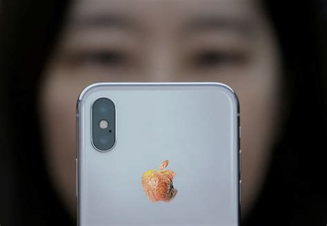 iphone  release  human cost  apples  expensive