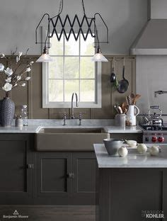 ikea kitchen tour sinks in love and love it ikea kitchen tour sinks in love and love it