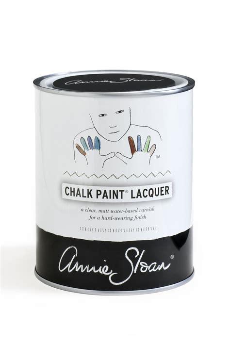 chalkboard paint cape town chalk paint 174 lacquer sloan