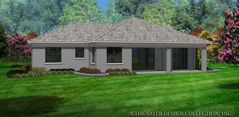 paradise home design inc paradise home design inc 28 images modern triplex
