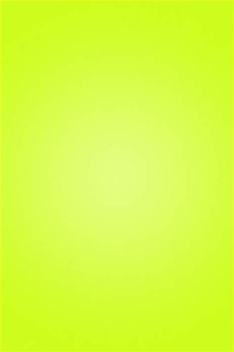 outrageous lime paint 17 best images about electric lime on pinterest green