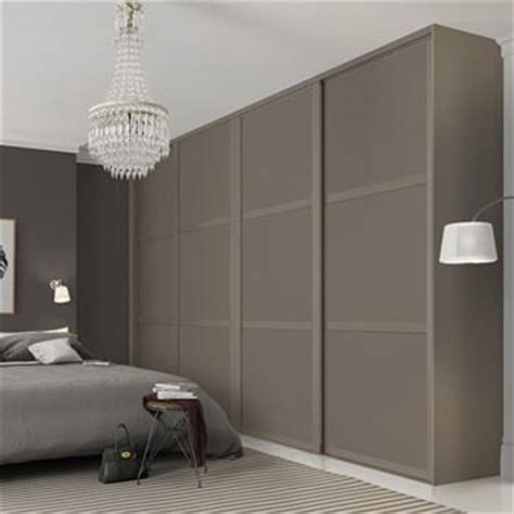 Stand Alone Wardrobes With Sliding Doors Sliding Wardrobe Doors Mirrored Wardrobe Doors Spaceslide