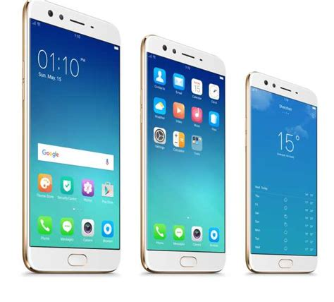 Ready Oppo F3 Plus is oppo f3 plus worth rs 31k newsedges