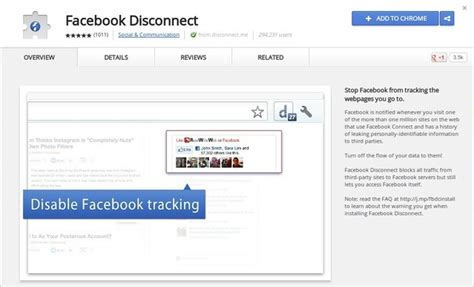facebook themes extensions google chrome 22 extensiones de facebook para google chrome dotpod