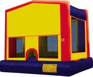 Bounce House Bounce Houses