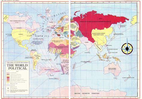 libro strange maps an c 243 mo ve 237 an el mundo los conservadores brit 225 nicos