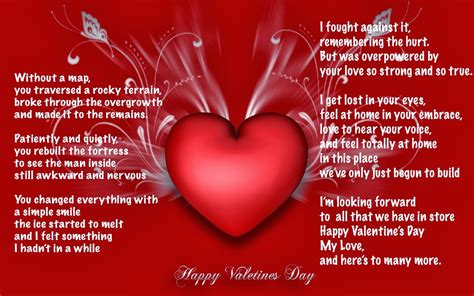 valentines day sayings for 25 especial valentines day quotes and sayings