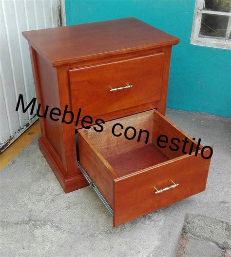 bur 243 minimalista en madera de cedro recamara 3 100 00