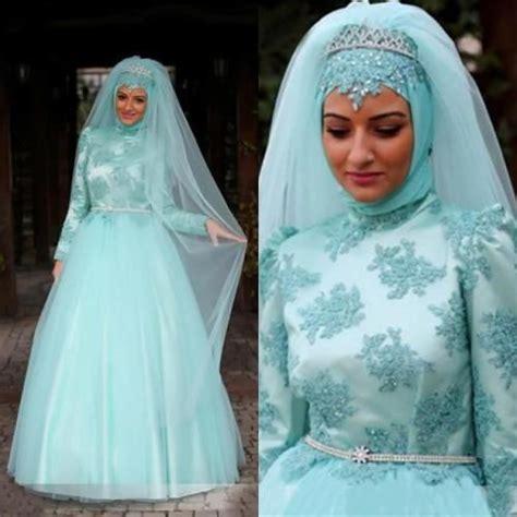 1612005 Gaun Pengantin Putih Wedding Gown Wedding Dress the world s catalog of ideas