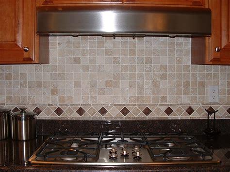 discount kitchen backsplash backsplash kitchen classic subway tile