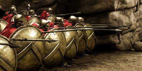 immortali persiani la battaglia delle termopili una delle pi 249 grandi della